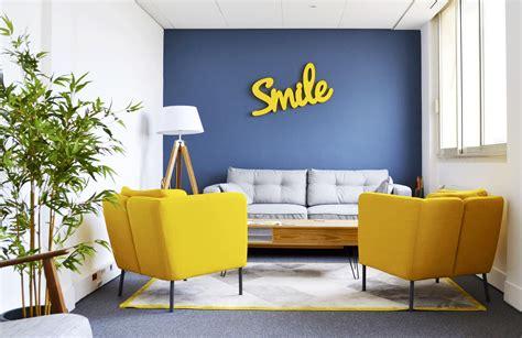 bureaux a partager bureaux à partager la startup qui recycle les bureaux