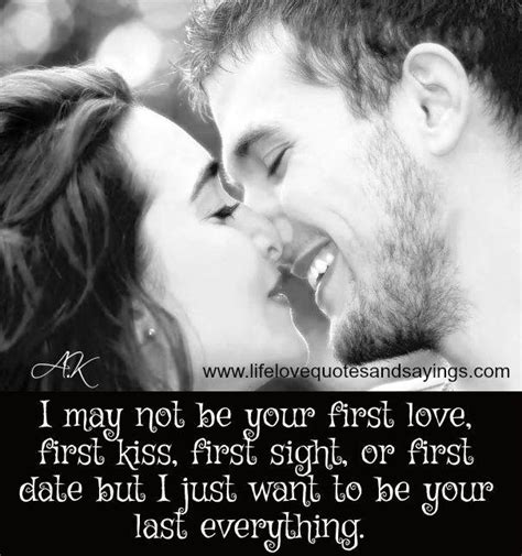 sweet love quotes  express  feeling   love