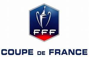Avranches Coupe De France : coupe de france le tirage des clubs bretons au 7 me tour ~ Dailycaller-alerts.com Idées de Décoration