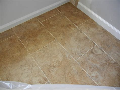 floor l assembly instructions flooring tiles marble tile installation floor and tile