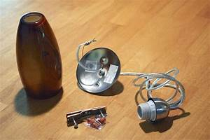 Diy Chandelier Wiring Diagram : how to install a pendant light how tos diy ~ A.2002-acura-tl-radio.info Haus und Dekorationen
