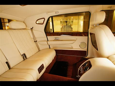 classic bentley interior bentley brooklands engine bentley free engine image for
