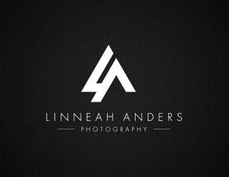 amazing photography logo designs design lila blog