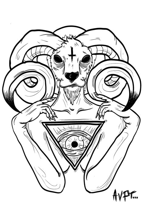 brutus buckeye coloring pages coloring home