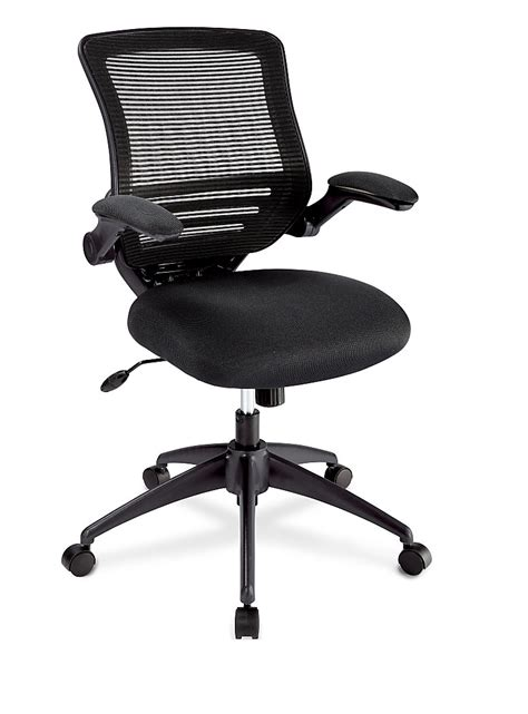 fosner high back chair fosner high back chair awesome serta executive office