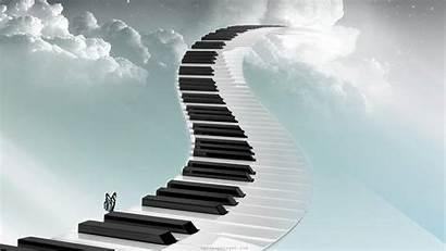 Keyboard Wallpapers Heaven