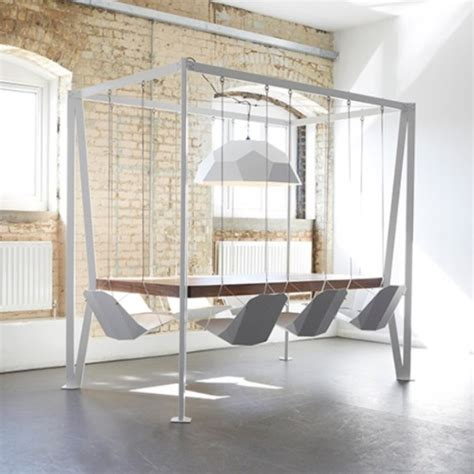 hanging chairs for bedrooms decorating ideas for small