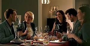 Wieviel Platz Pro Person Am Tisch : tolle tipps f r eine gelungene tischdekoration zu weihnachten ~ Watch28wear.com Haus und Dekorationen