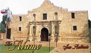Usa  U2013 Texas