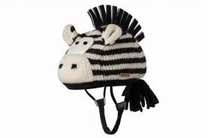 Casque De Protection Bébé : mat riel et accessoires de randonn e pour b b ~ Dailycaller-alerts.com Idées de Décoration