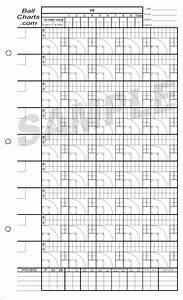 baseball pitching charts pitching chart moms 78th With baseball pitching chart template