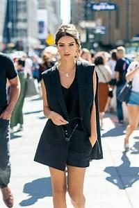 Style Vestimentaire Femme : les 25 meilleures id es de la cat gorie style ~ Dallasstarsshop.com Idées de Décoration