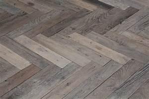 antique reclaimed french oak herringbone parquet With reclaimed herringbone parquet flooring