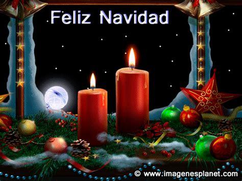 Feliz navidad20Images Download
