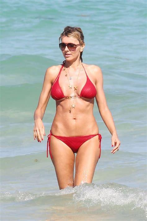 rita rusic   rita rusic shows   bikini