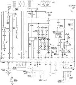 similiar v engine diagram keywords 1985 chevy silverado wiring diagrams on buick 3100 v6 engine diagram