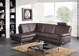 Bequeme Sofas Für Kleine Räume : sofas und sitzpolster kieppe ~ Bigdaddyawards.com Haus und Dekorationen