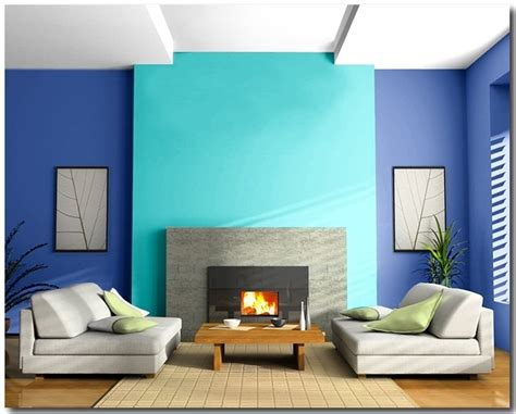 Most Popular Living Room Colors Benjamin by 2015 Paint Color Trends The Most Popular Schemes