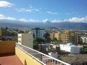 puerto de la cruz urlaub last minute reisen mit With katzennetz balkon mit hotel taoro garden puerto de la cruz