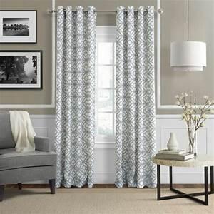 Gardinen Für Balkonfenster : gardinen fur wohnzimmer grose fenster ~ Sanjose-hotels-ca.com Haus und Dekorationen