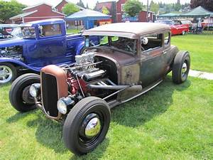Ford 1930 Hot Rod : 1930 ford hot rod ~ Kayakingforconservation.com Haus und Dekorationen