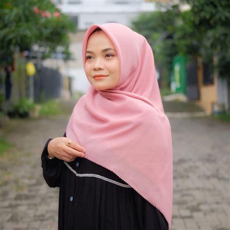 medina square voal basic premium laser cut shopee indonesia