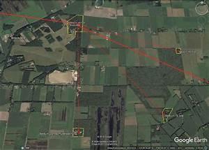 Luftlinie Berechnen Google Earth : balduin luftraum berwachung ace high journal ~ Themetempest.com Abrechnung