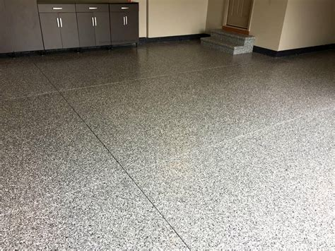epoxy flooring nashville epoxy flooring concrete resurfacing nashville tn