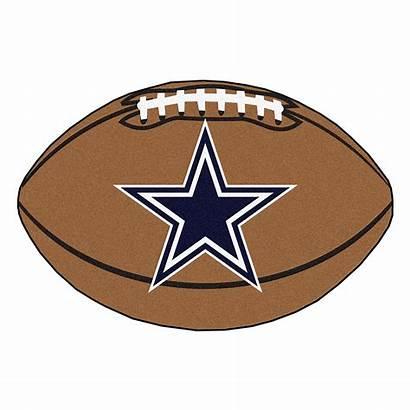 Cowboys Dallas Football Nfl Clipart Cowboy Clip