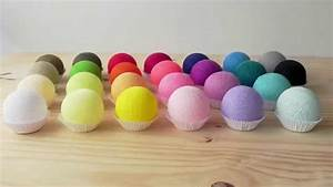 Cotton Ball Lights : cotton ball lights youtube ~ Eleganceandgraceweddings.com Haus und Dekorationen