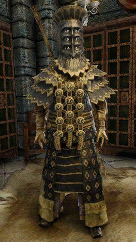 ds channelers set hdt armor clothing loverslab