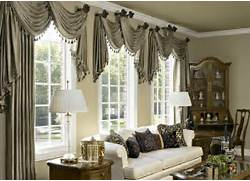 Curtain Living Room Design by 15 Living Room Window Designs Decorating Ideas Design Trends Premium PS