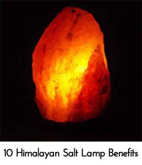 Himalayan Salt L by 10 Himalayan Salt L Benefits Lil Moo Creations