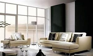 Canapé Contemporain Tissu : canap d 39 angle tissus elda canap contemporain tissus fauteuil 300x165 132x93 ~ Teatrodelosmanantiales.com Idées de Décoration