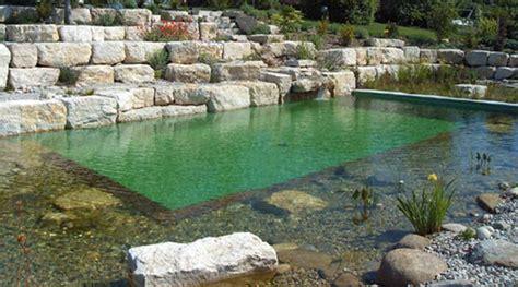 Whirlpool Garten Nachbar by Aussenwhirlpool Anlegen Gvb Hausinfo