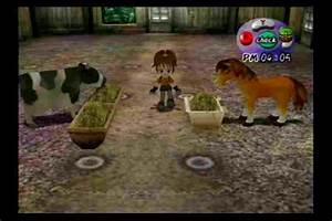 1000 Images About Harvest Moon Awl Anwl Awlse On