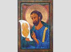St Luke The Beloved Physician Still Sends Greetings