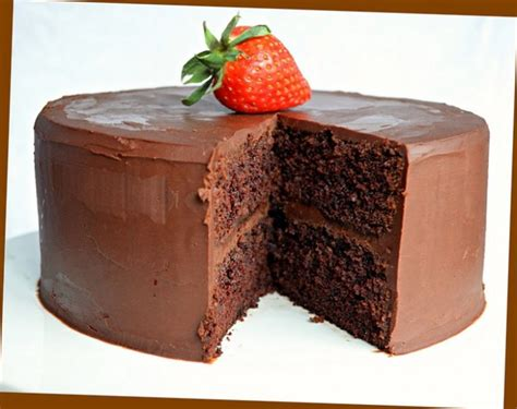 how to make a moist cake from scratch chocolate cake from scratch with coffee