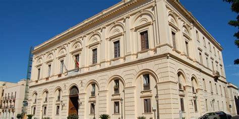 Ufficio Scelta E Revoca Trapani L Ex Comandante Della Polizia Municipale De Lio
