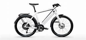 E Bike Pedelec S : s pedelec schnelle flitzer im e bike premium shop n rnberg ~ Jslefanu.com Haus und Dekorationen