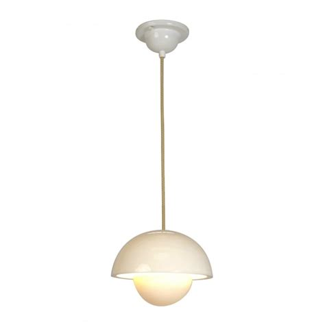 doma small pendant light