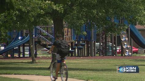 Revitalization of Fairmount neighborhood continues