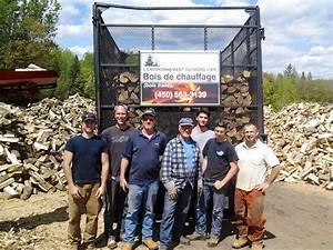 Bois De Chauffage Bricoman : merisier bois de chauffage ~ Dailycaller-alerts.com Idées de Décoration
