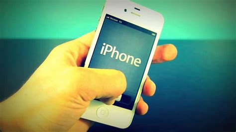 bypass sim activation iphone 5 how to bypass ios 6 activation screen without sim card Bypas
