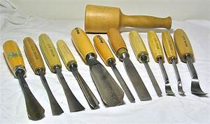 File:Carving tools 2 jpg - Wikimedia Commons
