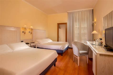 Hotel Best Western A Roma by Bw Globus Hotel Roma Prenota Best Western