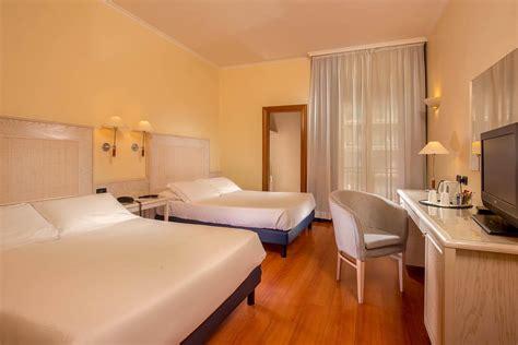 Best Western Globus Rome by Bw Globus Hotel Roma Prenota Best Western