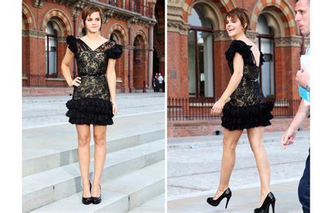 Photos Emma Watson Style