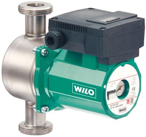 wilo z 20 1 wilo vvc top z 20 4 v 229 t 3 fas vvc pumpar pumpar