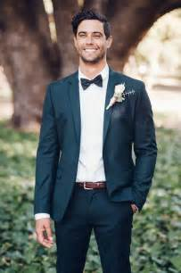 wedding tuxedos for groom best 25 wedding suits ideas on tweed wedding wedding suits and groom